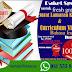 WA 081555882600 - Jasa Pembuatan Curriculum Vitae dan Surat Lamaran Kerja Murah