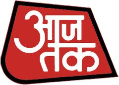 Aaj Tak is not just the no.1 News Channel but also the no.1 TV Channel (Coverage HSM-TG 15+ NCCS AB, Wk45)