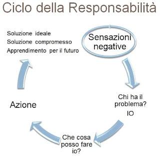 ciclo responsabilità
