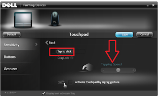 How to Fix/Turn Off Laptop Touchpad Tapping Problem,fix touchpad issue,laptop trackpad issue,how to adjust touchpad sensitivity,turn off laptop,touchpad tapping issue,turn off tapping,tap to click,how to repair touchpad,how to fix touchpad problem,gesture,double tapping,touchpad tap,laptop mouse,trackpad problem,touchpad issue,touchpad setting,touchpad not working,activate touchpad,fix,solve,dell,asus,hp,acer,disable,accidently touch Turn off and fix laptop trackpad issues  Click here for more detail..