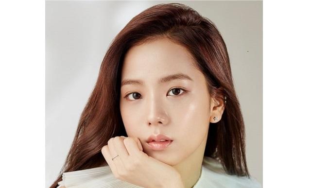 9 Level Standart Kecantikan Cewe Korea