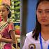 """Rita Gaviola AKA """"BADJAO GIRL"""" Pinamangha ang mga Netizen Sa Kanyang Acting Skills"""