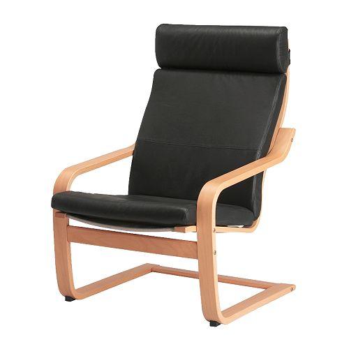 el blog de luibla una de sillones sofas sillon sofa relax. Black Bedroom Furniture Sets. Home Design Ideas