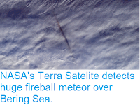 http://sciencythoughts.blogspot.com/2019/03/nasas-terra-satelite-detects-huge.html