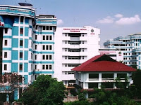 PENERIMAAN CALON MAHASISWA BARU (IKPIA PERBANAS) 2021-2022