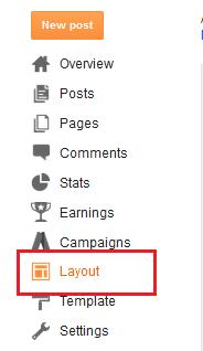 Blog-Me-Popular-Post-Widget-Kaise-Add-Kare