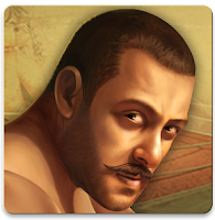 Sultan: The Game v1.03