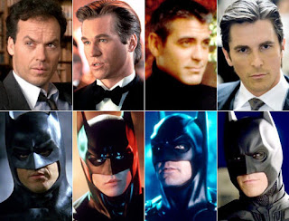 bruce-wayne-batman-actors.jpg