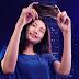 HMD Umumkan Nokia X7 Untuk Cina