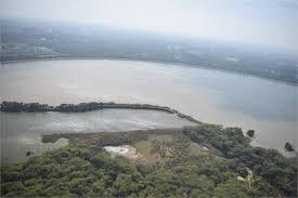 चंडीगढ़ को टूरिज्म स्पॉट डिवैल्प करने को मिले 100 करोड़