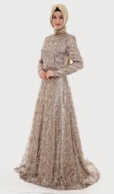 0e62a01d0947d strems abiye koleksiyonu,tesettür bayan setrems 2016 abiye gece kıyafetleri  ve fiyatları,setrems abiye mağaza adsresleri,setrenms konya istanbul