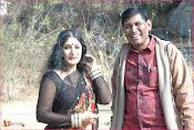 Rani Gari Bangalow working stills-thumbnail-7