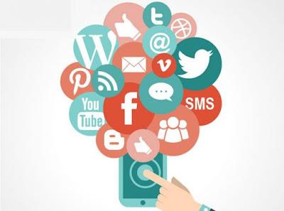 social-media-icon-social-media-icon-vector-social-media-vector-social-media-marketing-adalah-social-media-influencer-social-media-sensation-social-media-definition-soci