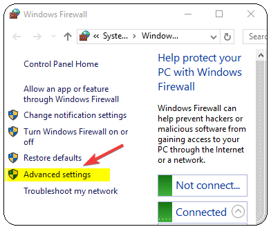 advanced-settings-in-windows-firewall