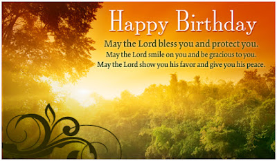 quotes-and-images-on-birthday-wishes