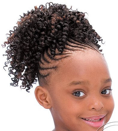 Short Hairstyles Medium Hairstyles Emo Hairstyles Kids Hair
