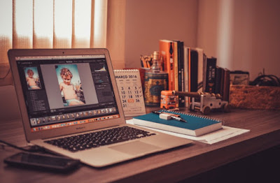 Software Editing Video Windows Terbaik Gratis