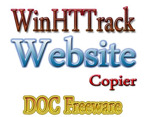 Winhttrack