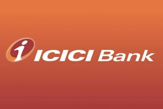 ICICI Bank offers instant approval for car & two-wheeler loans to millions of customers
