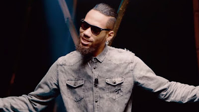 Phyno – Agu mp3 download