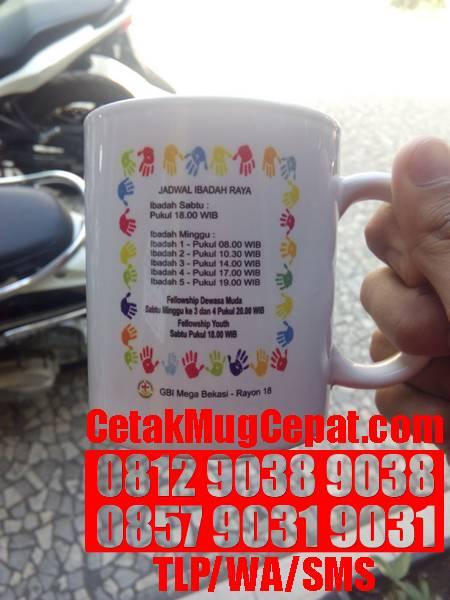 HARGA GELAS UNIK CAFE