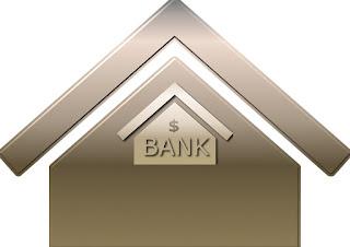 Banco digital e novas tecnologias