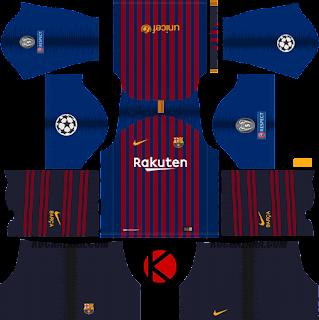 fc-barcelona-nike-kits-2018-19-dream-league-soccer-%2528home%2529-ucl