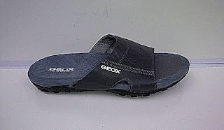 Distributor sandal Geox