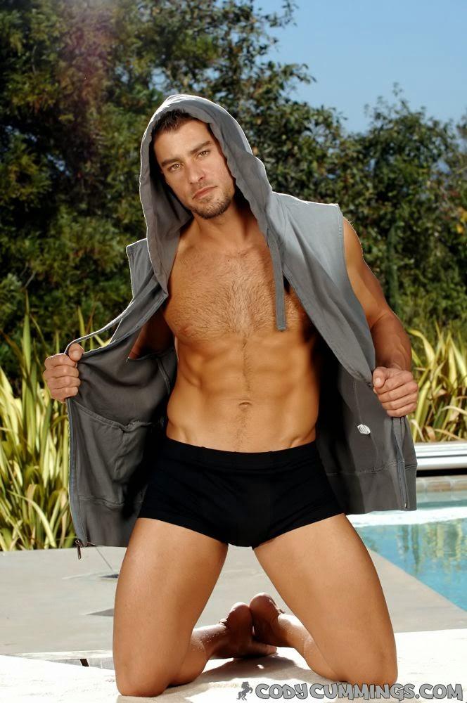Cody Cumming Naked 75