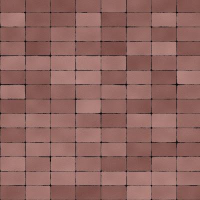 Free digital scrapbook paper background clip art download.