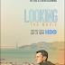 Looking: O Filme – Dublado