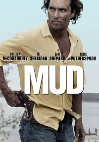 Watch Mud Online Free in HD