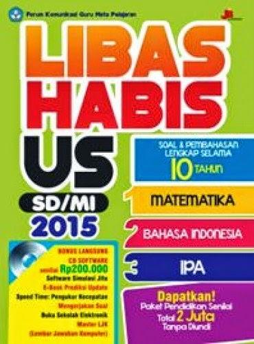 Libas Habis US SD/MI 2015