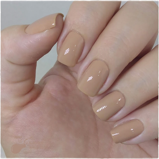 RainCoat Ciaté Esmalte Nailpolish