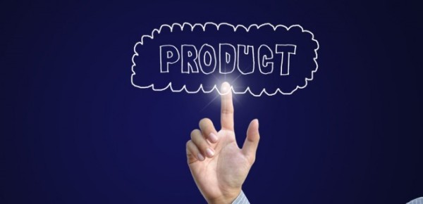 Make Product, SEO it and earn