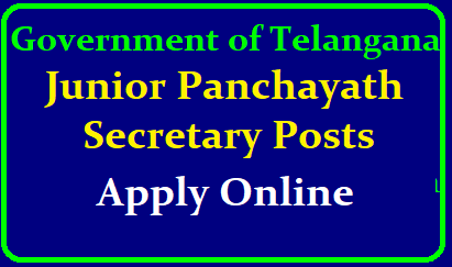 Secretary Registration Online Application Form Submission @tsprrecruitment.in TS Jr Pachayat Secretary 9355 JPS Posts Apply Online Official portal is https://www.tsprrecruitment.in/ | How to Submit Online Application Form for Telangana Junior Panchayat Secretary Posts | Download user Guide for Registration and Submission of Online Application form for 9355 JPS Posts in Telangana of Telagana Panchayat Raj and Rural Development Department telangana-junior-panchayat-secretary-jps-online-registration-apply-submission-upload-application-form-tsprrecruitment.in Apply Online for Junior Panchayat Secretary Posts @tsprrecruitment.in