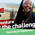 Multiply Adventure Challenge Highlights