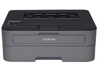 Image Download Driver Brother HL-L2315DW
