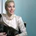 Videos de Lady Gaga detrás de escenas de la campaña de Tiffany & Co.