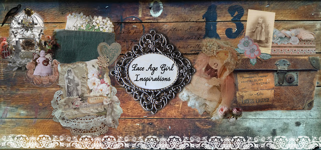 http://lace-age-girl.blogspot.com.au/2018/05/blog-header-part-two.html
