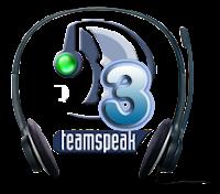 https://4.bp.blogspot.com/-8d5Kz9LvEsY/UkGdy73B4qI/AAAAAAAAB4o/9JYWUEQc-PE/s200/teamspeak3+logo.png