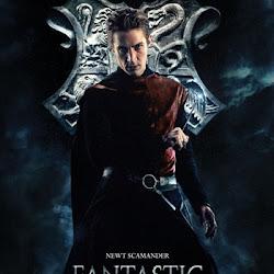 mr. nice guy movie in hindi download 480p