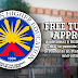 List of State Colleges and Universities (SUCs) Nationwide to Implement Free Tuition Starting 2017