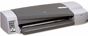 Drivers: HP Designjet 111 Printer PCL3GUI