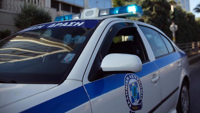 Σπείρα (όλων των ηλικιών) διακίνησης ναρκωτικών συνελήφθη στο Ναύπλιο