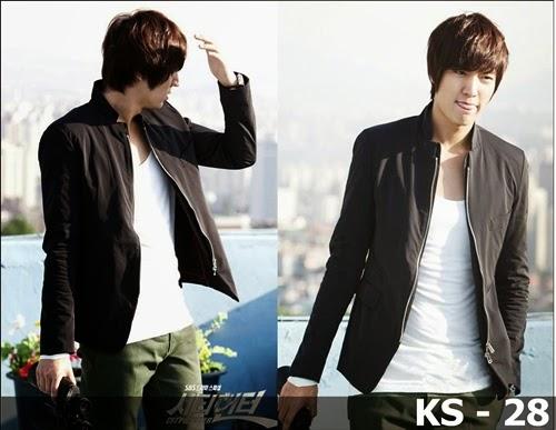http://jaketanime.com/korean_style/jaket-korean-style_ks-28