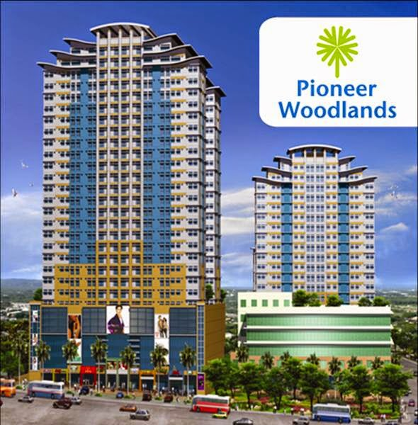 Www Condos For Rent: Affordable Property Listing Of The Philippines: Affordable