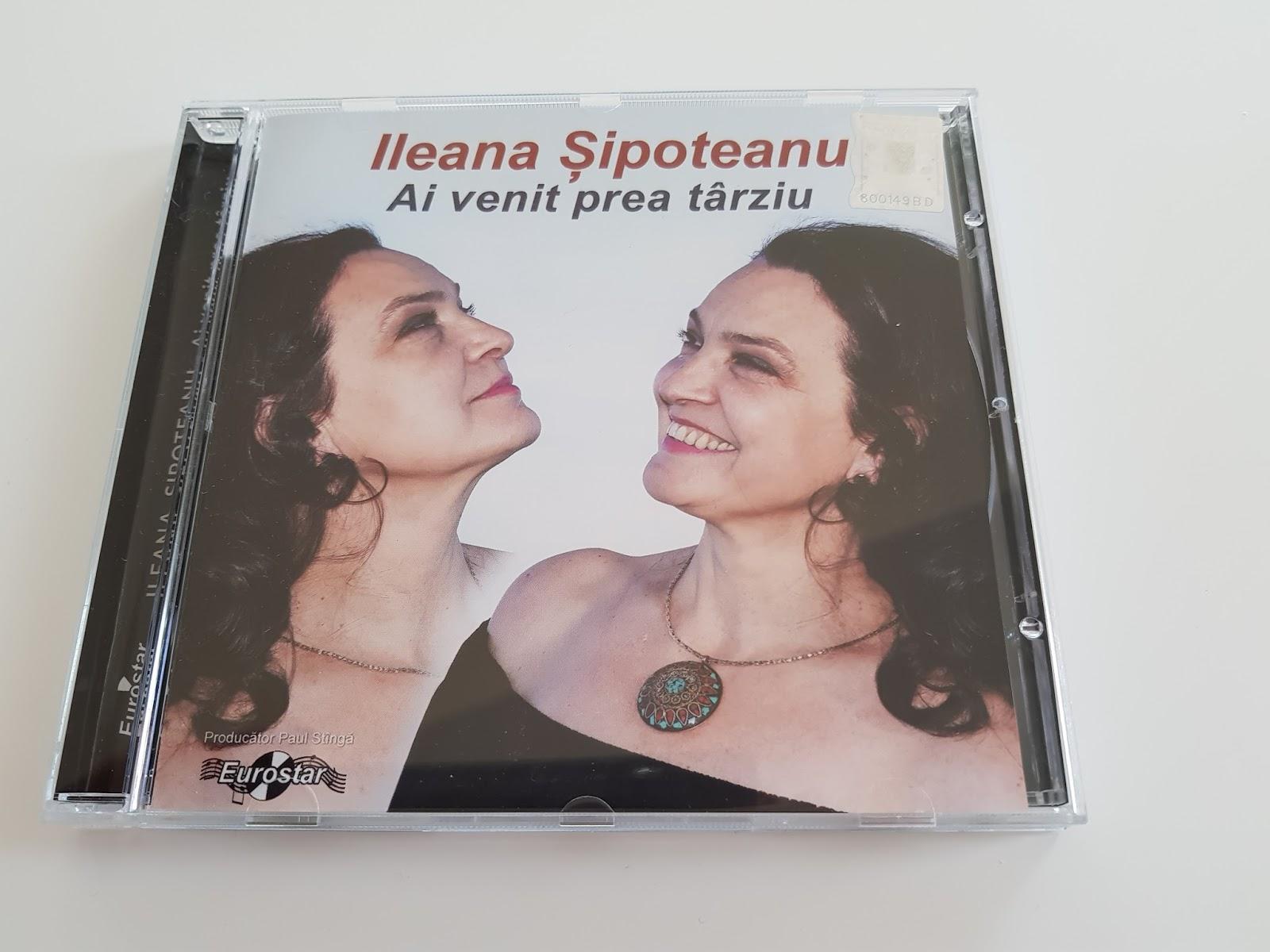 femeie muzicala cautand om)