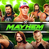 WWE MAYHEM V1.0.16 FOR ANDROID