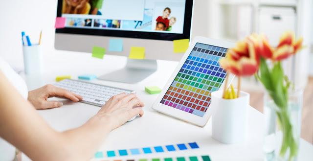 La mejor Empresa de Diseño Web de Zaragoza